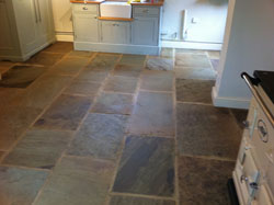 Flagstone Floor Cleaning 1 Stop Floor Care Stone