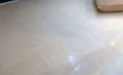 Marble floor cleaning Lancashire