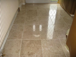 Marble Cleaning Blackburn