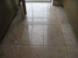 Marble Polishing Burnley