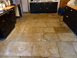 Stone Cleaning Lancashire