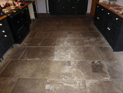 Flagstone Cleaning Lancashire