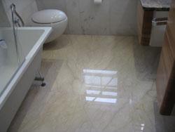 Marble Polishing Lancashire