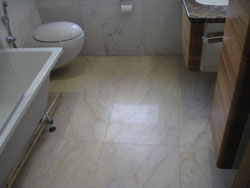 Marble Polishing Clitheroe