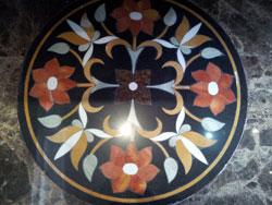 Marble Restoration Lancashire