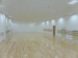 Floor sander Wigan
