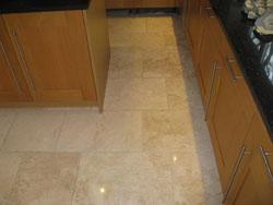 Polished stone Lancashire