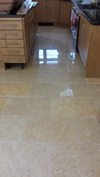 Cleaning Grout Birkehnhead