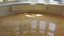 Cleaning Grout Preston