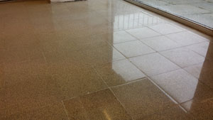 Stone Floor Cleaning 1 Stop Floor Care Stone Cleaning