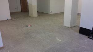 Terrazzo Floor Lancashire