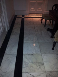 Marble Cleaning Liverpool