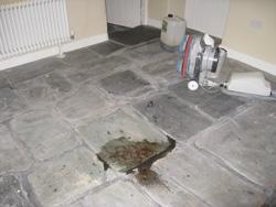 Slate Tiles Ambleside