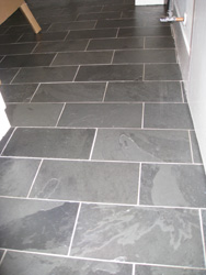 Restored Slate Ambleside