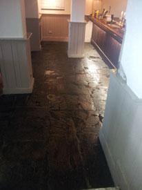 Floor Tile Ormskirk