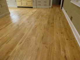 Floor Sander Lancashire