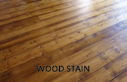 Wood Products Preston