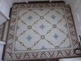 Decorative Tiles Ormskirk