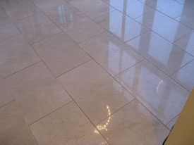 Floor Cleaning Lancashire