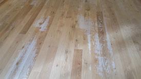 Floor Sanders Lancashire
