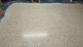 Concrete_Polishing_Lancashire_275
