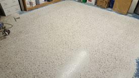 Concrete_Polishing_Lancashire_2_275