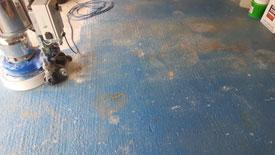 Concrete_Polishing_Lancashire_3_275