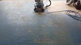 Concrete_Polishing_Lancashire_4_275