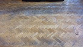 Commercial Floor Sander Carlisle