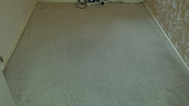 Commercial carpet cleaning Lancashire
