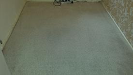 Commercial carpet cleaning Lancashire